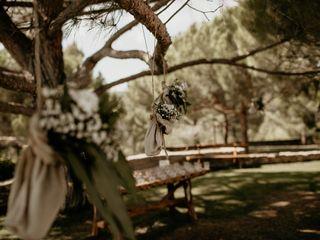 La boda de Laia y Anna 2