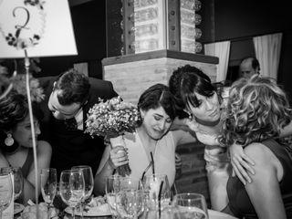 La boda de Ana y Juanlu 1