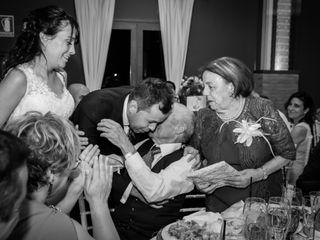 La boda de Ana y Juanlu 2