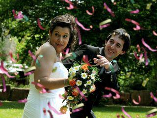 La boda de Laura y Agus 3