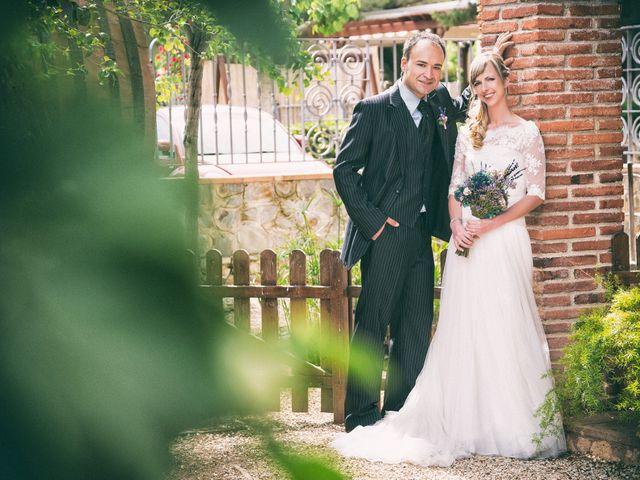 La boda de Sito y Montse en Valls, Tarragona 23