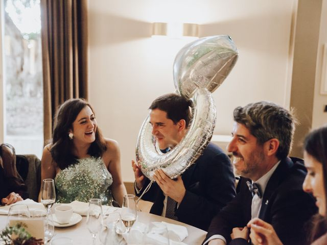 La boda de Junior y Cristina en Aranjuez, Madrid 59