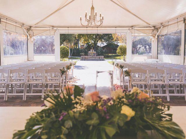 La boda de Jorge y Marissa en Leganés, Madrid 3