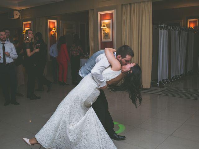 La boda de Jorge y Marissa en Leganés, Madrid 44