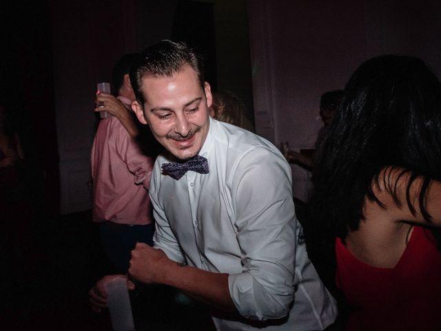 La boda de Daniel y Verónica en Los Realejos, Santa Cruz de Tenerife 18