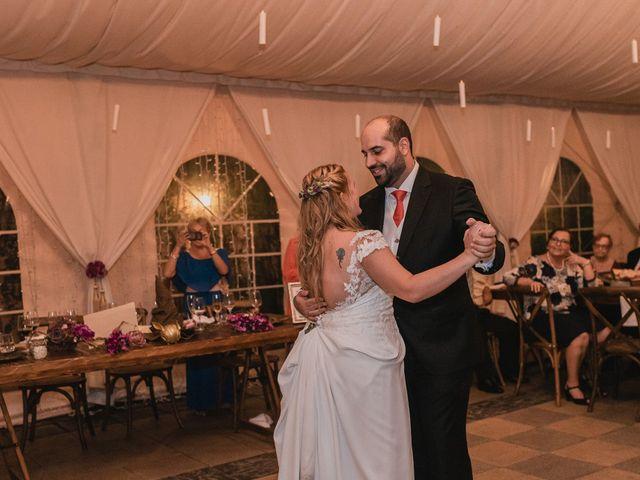 La boda de Daniel y Verónica en Los Realejos, Santa Cruz de Tenerife 20