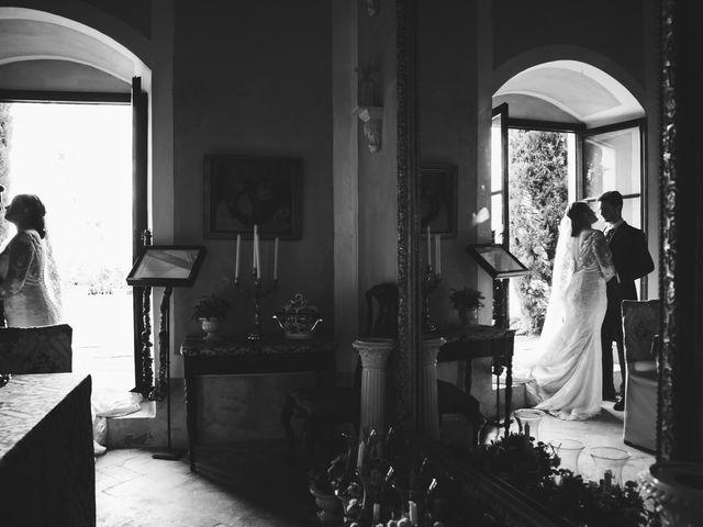 La boda de Ana Belén y Roberto en Palma Del Rio, Córdoba 62