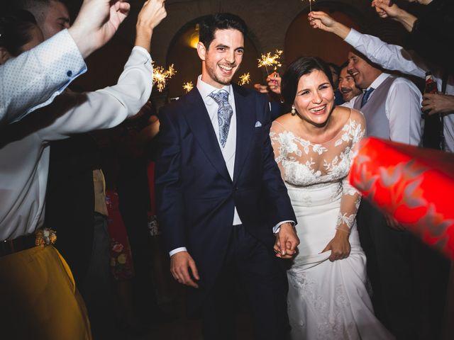 La boda de Ana Belén y Roberto en Palma Del Rio, Córdoba 102