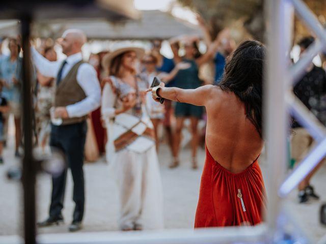 La boda de Jesus y Miriam en Cádiz, Cádiz 32