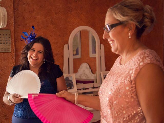 La boda de Pepe y Pilar en Guardamar Del Segura, Alicante 32
