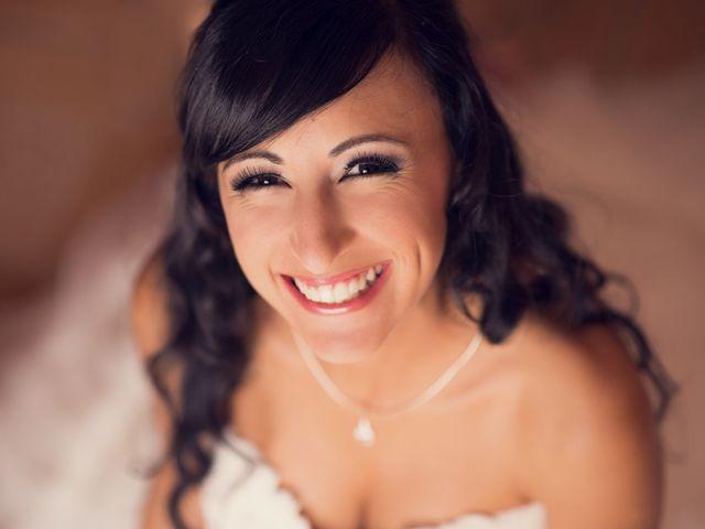 La boda de Pepe y Pilar en Guardamar Del Segura, Alicante 41