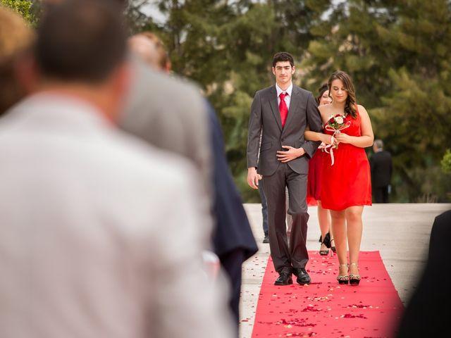 La boda de Pepe y Pilar en Guardamar Del Segura, Alicante 75