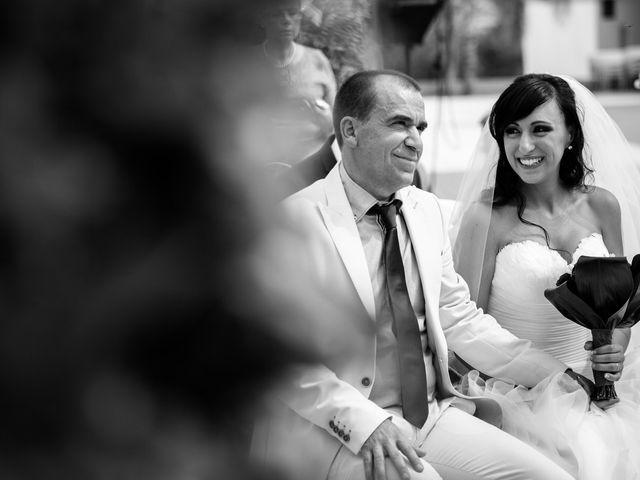La boda de Pepe y Pilar en Guardamar Del Segura, Alicante 80