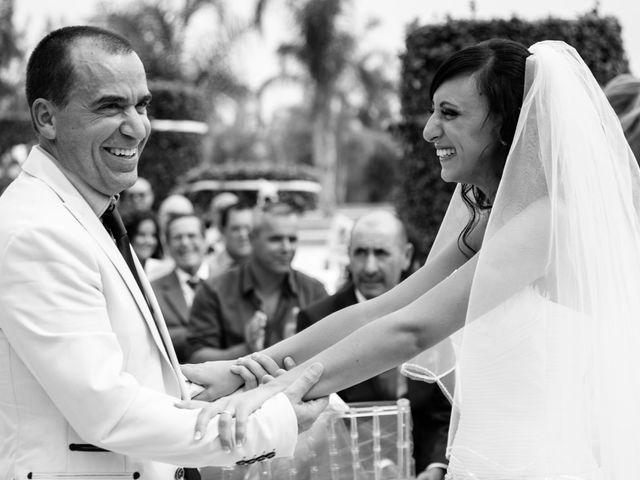 La boda de Pepe y Pilar en Guardamar Del Segura, Alicante 84