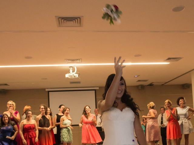 La boda de Pepe y Pilar en Guardamar Del Segura, Alicante 126