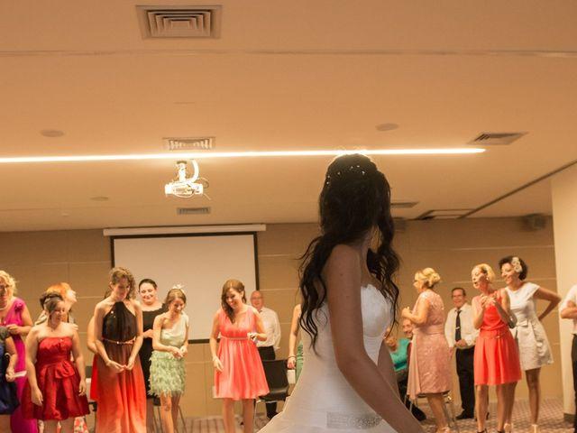 La boda de Pepe y Pilar en Guardamar Del Segura, Alicante 128