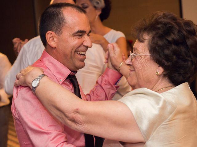 La boda de Pepe y Pilar en Guardamar Del Segura, Alicante 134