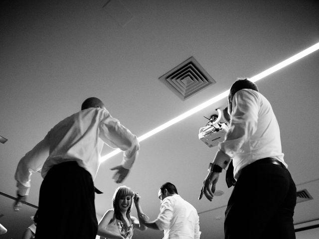 La boda de Pepe y Pilar en Guardamar Del Segura, Alicante 137