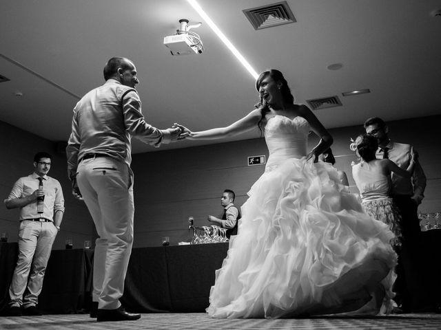 La boda de Pepe y Pilar en Guardamar Del Segura, Alicante 138