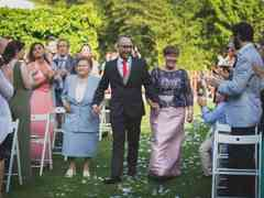 La boda de Anna y Ruben 76