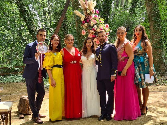 La boda de Ivan y Elena en Valencia, Valencia 1