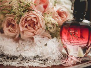 La boda de Marta y Paco 3