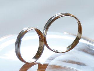 La boda de Vero y Juli 1