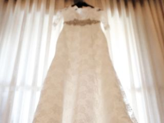 La boda de Vero y Juli 2