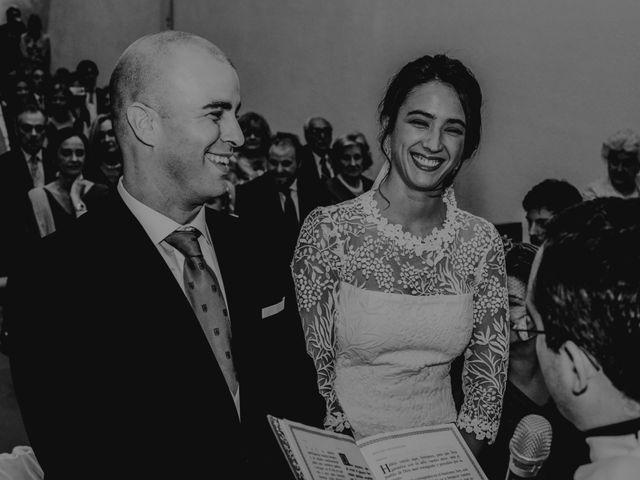 La boda de Alfredo y Fabiola en Madrid, Madrid 83