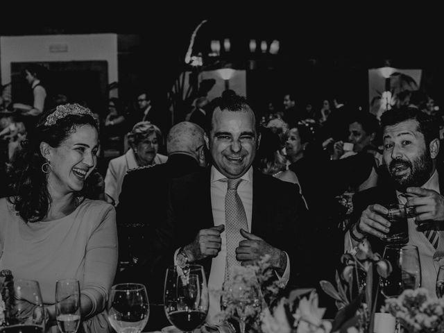 La boda de Alfredo y Fabiola en Madrid, Madrid 144