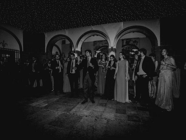 La boda de Alfredo y Fabiola en Madrid, Madrid 148