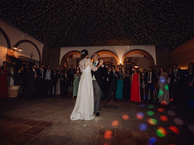 La boda de Alfredo y Fabiola en Madrid, Madrid 150