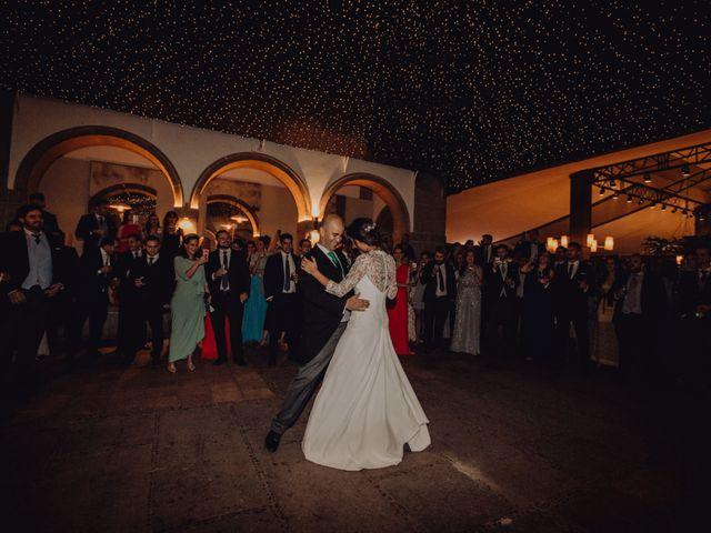 La boda de Alfredo y Fabiola en Madrid, Madrid 152