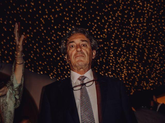 La boda de Alfredo y Fabiola en Madrid, Madrid 177