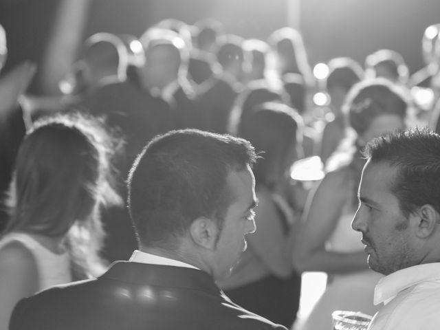 La boda de Ale y Mavi en Huelva, Huelva 29