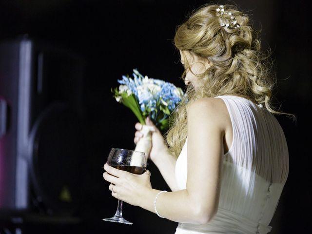 La boda de Ale y Mavi en Huelva, Huelva 31