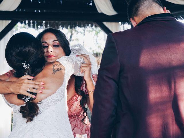 La boda de Edu y Lorena en Toledo, Toledo 7