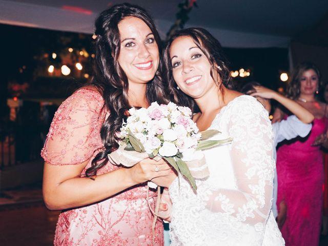 La boda de Edu y Lorena en Toledo, Toledo 15