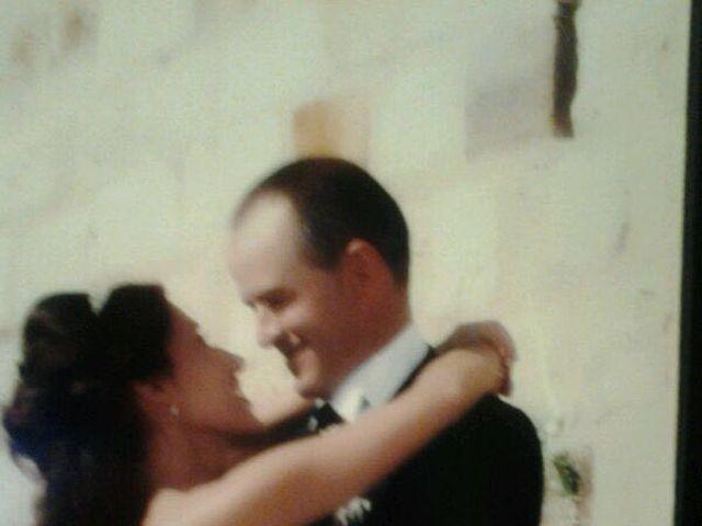 La boda de Manuel   y Beatriz   en Zamora, Zamora 4