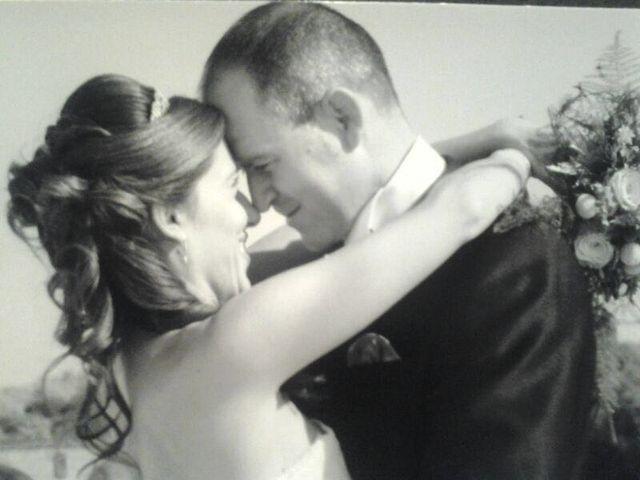 La boda de Manuel   y Beatriz   en Zamora, Zamora 5