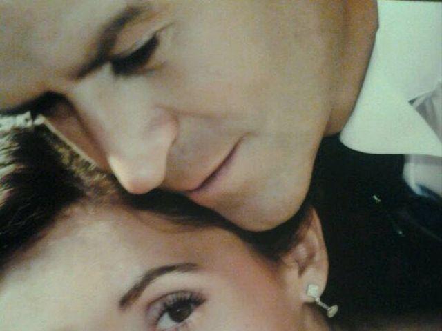 La boda de Manuel   y Beatriz   en Zamora, Zamora 6