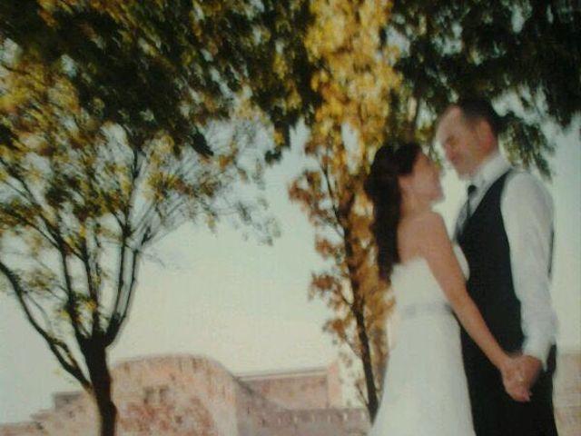 La boda de Manuel   y Beatriz   en Zamora, Zamora 7