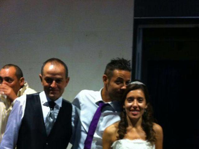 La boda de Manuel   y Beatriz   en Zamora, Zamora 8