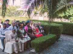 La boda de Rossana y David 10