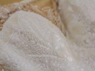 La boda de Ainoha y Josep 2