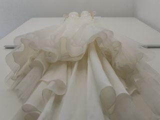 La boda de Ainoha y Josep 3