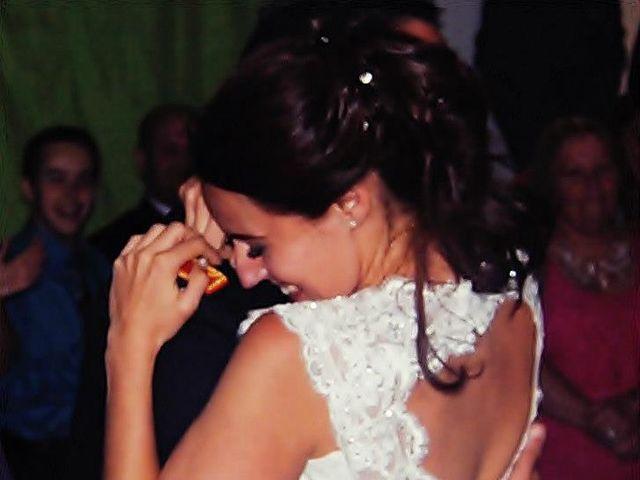 La boda de Sonia y Carlos  en Telde, Las Palmas 4