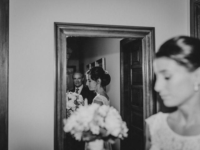 La boda de Stefan y Marta en Baiona, Pontevedra 49