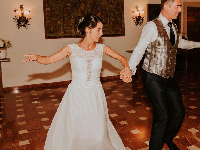 La boda de Stefan y Marta en Baiona, Pontevedra 111