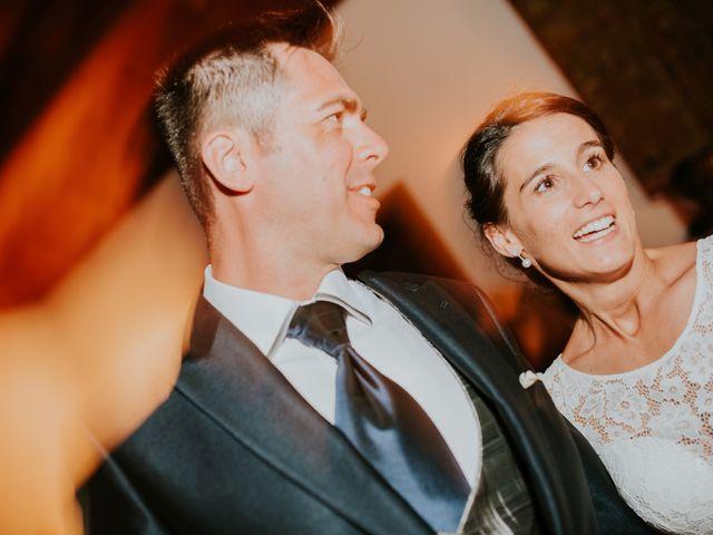 La boda de Stefan y Marta en Baiona, Pontevedra 130